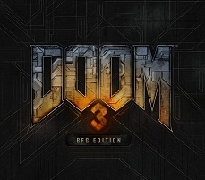 DOOM 3: BFG Edition - Debut Trailer