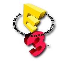 Выставка E3 2012 в Лос-Анджелесе