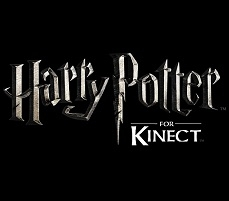 Harry Potter for Kinect (Trailer)