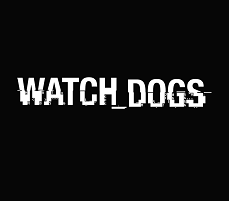 Watch Dogs - E3 Gameplay PC Demo