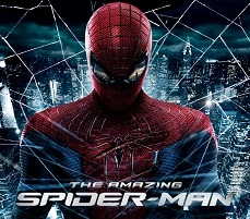 Анонсирован The Amazing Spider-Man 2