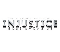 Подробности Injustice: Gods Among Us