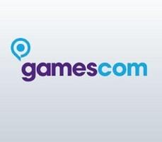 EA готовится к выставке GamesCom 2012
