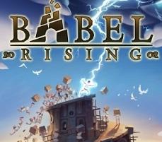 Babel Rising – Без возможности подняться