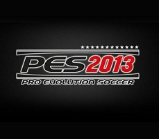 Pro Evolution Soccer 2013 (Trailer)