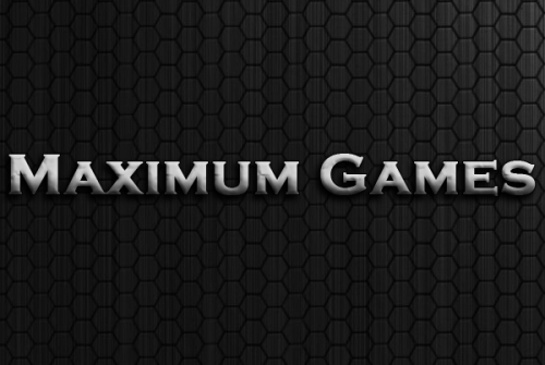 "Новости ""Maximum Games"""