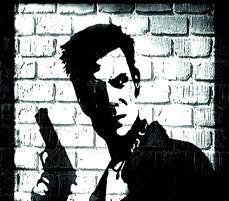 [РЕТРОСПЕКТИВА] Серия Max Payne