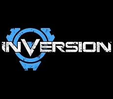 Inversion (Trailer)