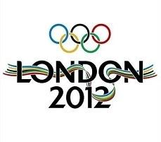 London 2012 — состоялся российский релиз