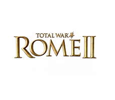 Total War: Rome II – Египтяне