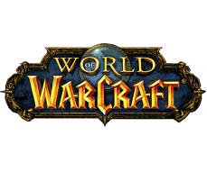 Warlords of Draenor - новое дополнение к World of Warcraft анонсировано