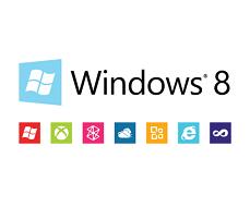 Microsoft представляет новые мыши и клавиатуры для Windows 8