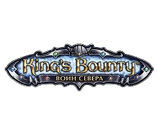 King's Bounty: Warriors of the North уже в продаже