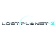 Lost Planet 3 выйдет в России