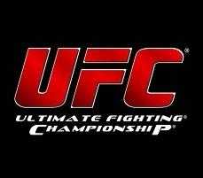 Новая часть EA SPORTS UFC - в разработке