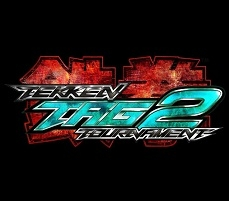 Предзаказ Tekken Tag Tournament 2