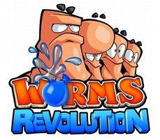Подробности Worms: Revolution. Deluxe Edition