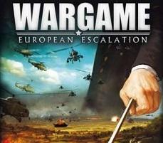 Бесплатное дополнение для Wargame: European Escalation