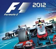 Стань чемпионом F1 2012! (завершено)