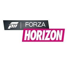 Forza Horizon поступила в продажу