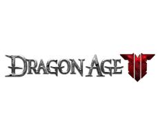 Dragon Age 3: Inquisition ориентирован на PC