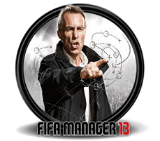 FIFA Manager 13 от EA SPORTS поступила в продажу