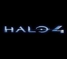 Halo 4 выходит в продажу во всем мире