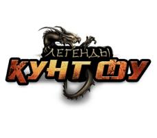 Mental Games и MegaLabs объявили о совместной работе над онлайн-игрой «Леге ...