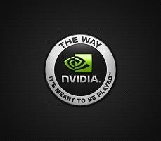 Новые драйверы от NVIDIA - играйте в ногу со временем!
