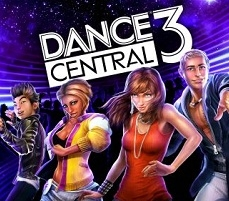 В Xbox LIVE появился трек Gangnam Style для Dance Central 3