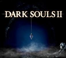 Dark Souls II - интервью
