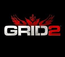 Релиз GRID 2 состоится в июне