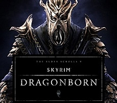 Состоялся релиз The Elder Scrolls V: Skyrim – Dragonborn