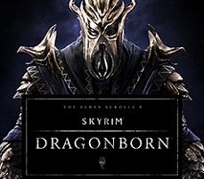 Подробности русской версии The Elder Scrolls V: Skyrim - Dragonborn