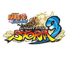 Доступна демоверсия Naruto Shippuden: Ultimate Ninja Storm 3