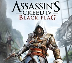 Дата релиза Assassin's Creed 4: Black Flag для PS3 и Xbox 360 перенесена