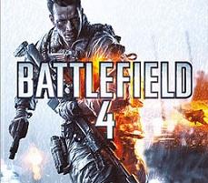 EA официально анонсировала Battlefield 4