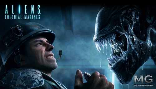 Aliens: Colonial Marines - разбитые надежды