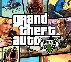 Раскрыты новые подробности GTA Online