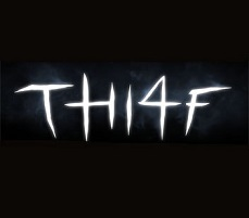 Геймплейный трейлер Thief