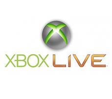 Бесплатный уикенд в Xbox LIVE
