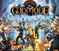 God Mode - и ничего более...