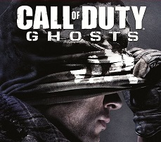 У Call of Duty: Ghosts проблемы с FPS на PS4