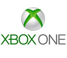 Microsoft анонсировала Xbox One