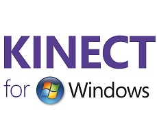 Kinect для Windows выйдет в следующем году