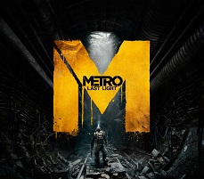 Metro: Last Light - новая надежда