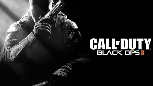 [ЧИТ-КОДЫ] Call of Duty: Black Ops 2