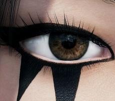 DICE объявляет о возвращении Mirror's Edge