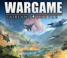 Wargame: AirLand Battle - ваши персональные 800 солдатиков