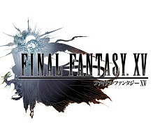 Final Fantasy XV разрабатывается для консолей нового поколения
